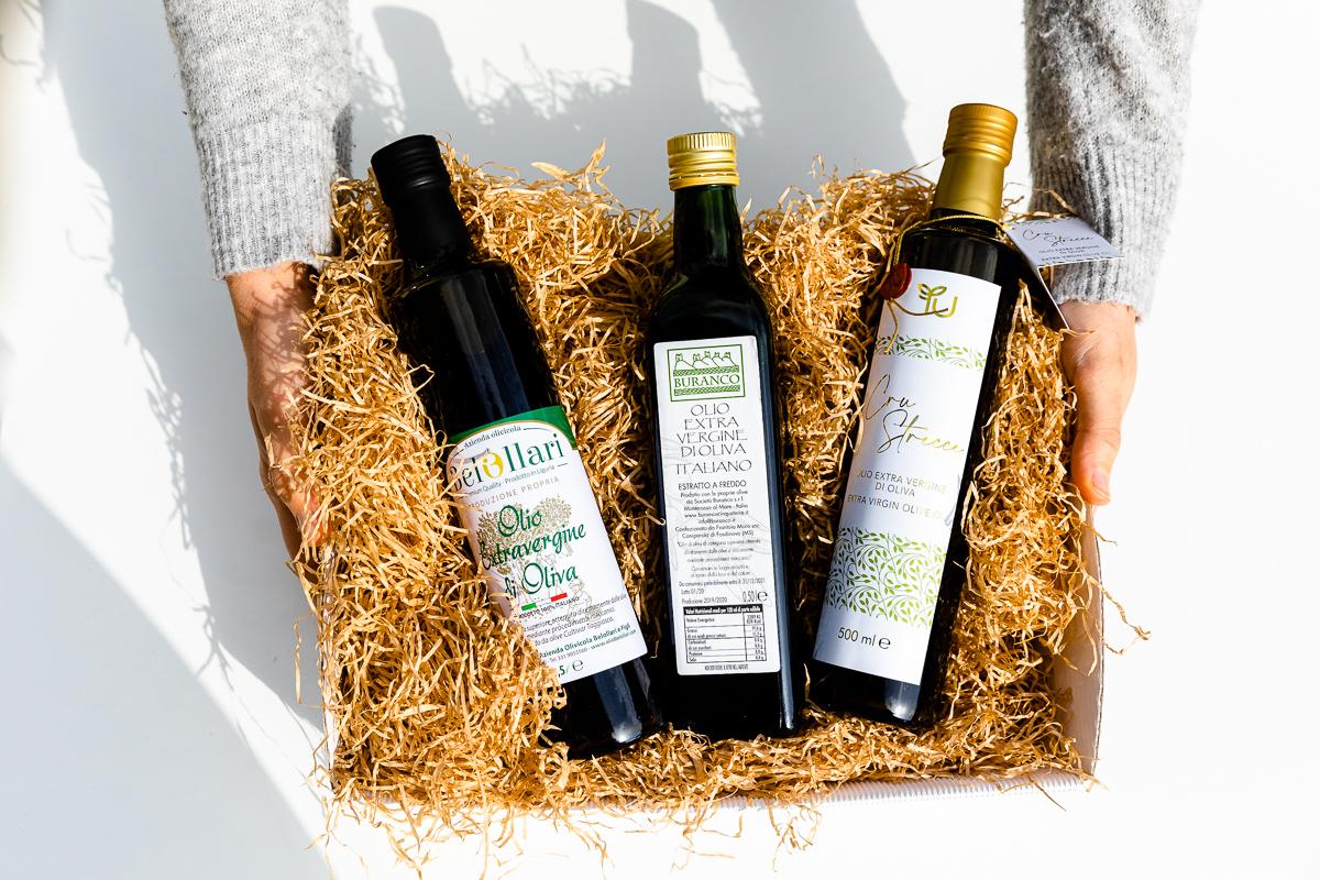 oro-di-riviera-Liguria-Experience-Bottega-Ligure